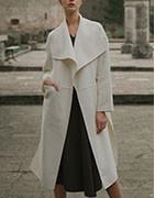 Coats & outwears